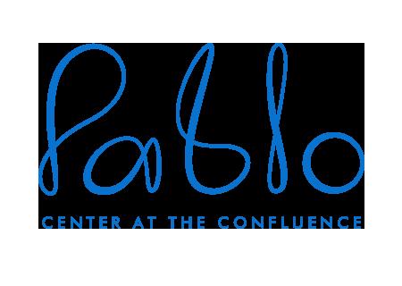 pablo-logo.png