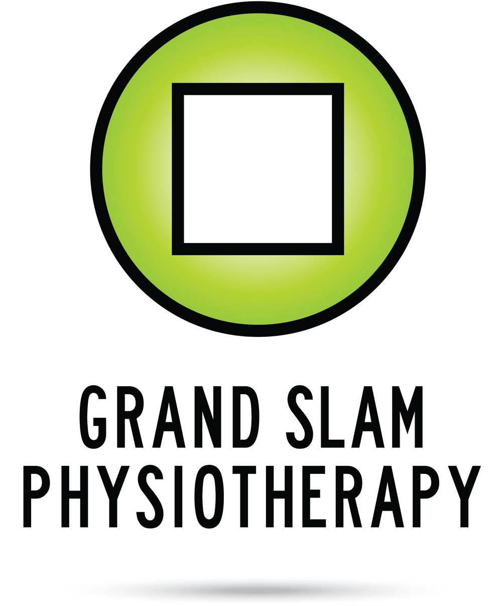 Grand Slam Physiotherapy