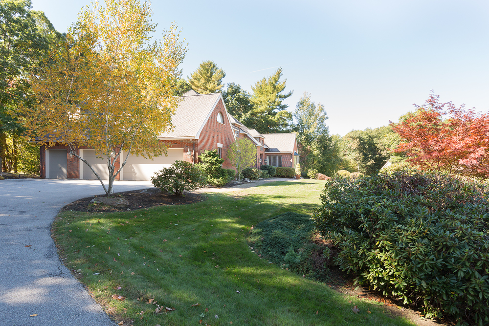 116 Sycamore Drive, Holden, MA