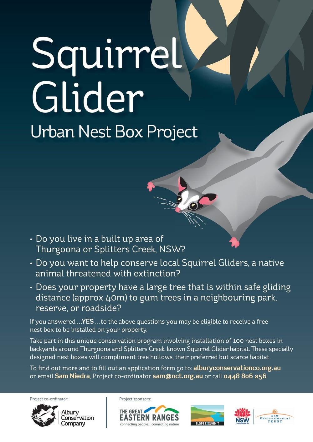 Squirrel Glider Urban Nest Box Project_Poster_Final-page-001.jpg