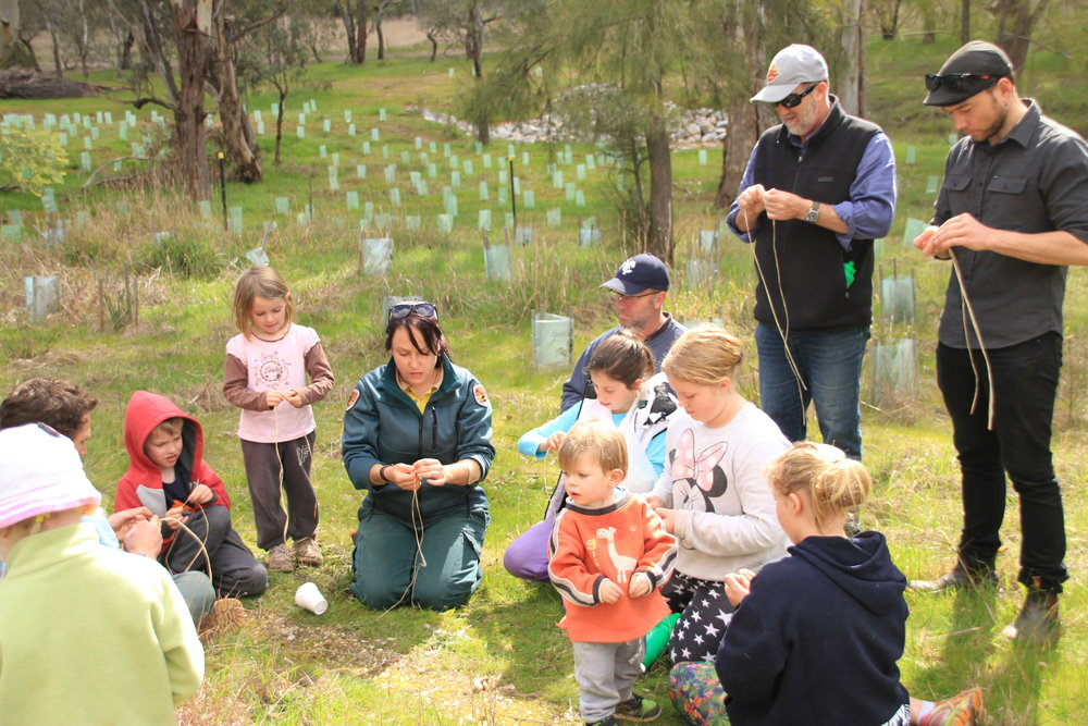 Albury Environmental Lands_Planting Day_2015_5_Jake Pollard.JPG