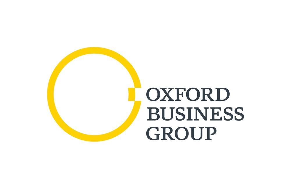 OBG_Master_Logo_PMS_Primary_300dpi.jpg