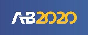 AB2020_Logoo.jpg