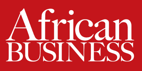African business.png