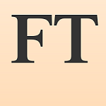 Copy of Financial Times