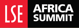 lse africa.png