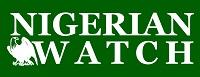 Nigerian-Watch-logo.jpg