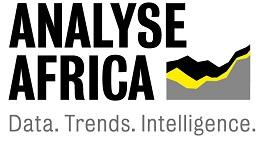 https://www.analyseafrica.com/