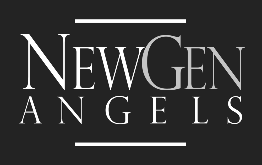 New Gen Angels logo (1200px).png