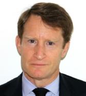 Christopher Marks.JPG