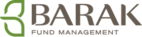 barak-fund_owler_20160228_003322_medium.png