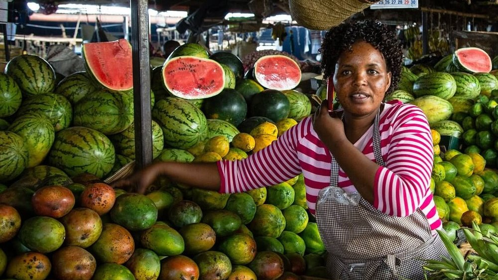 Nairobi-trader.jpg
