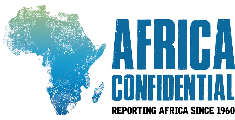 Copy of Africa Confidential