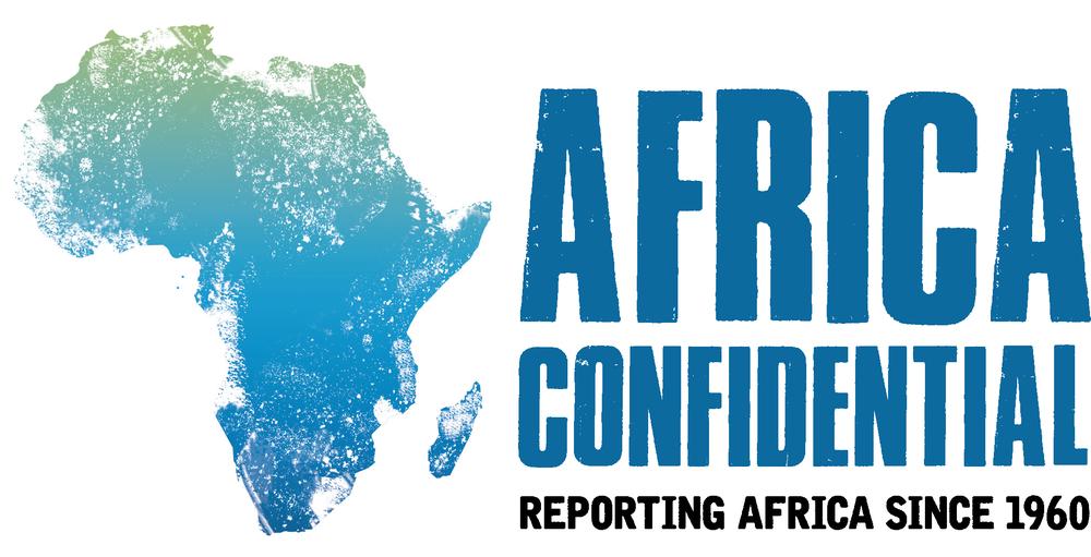 Copy of Africa Confidential