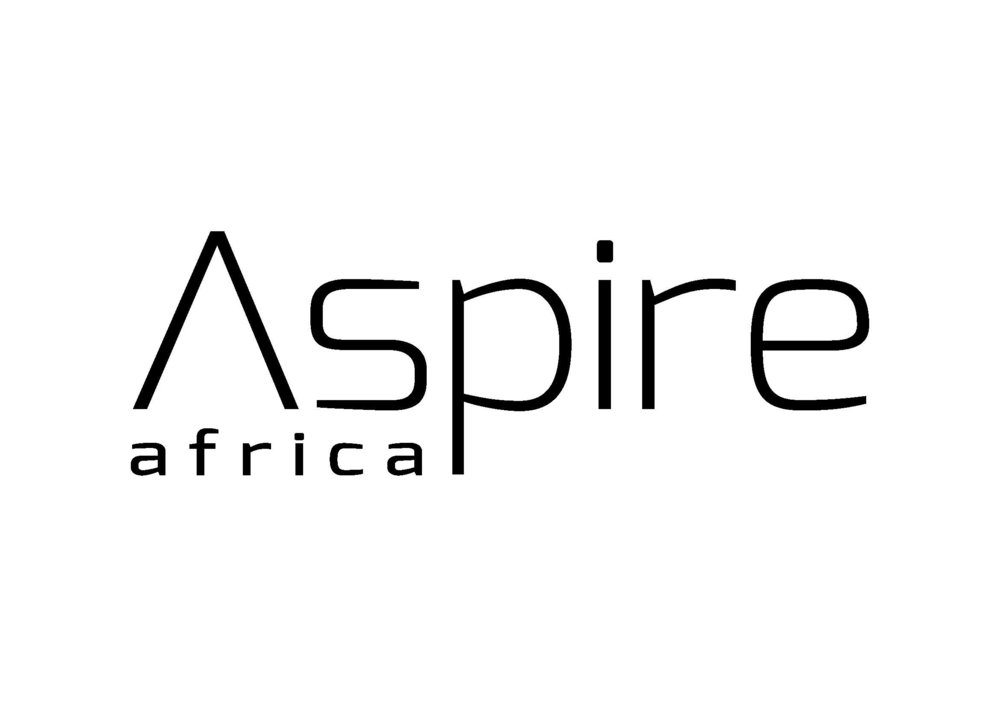 Copy of Aspire Africa
