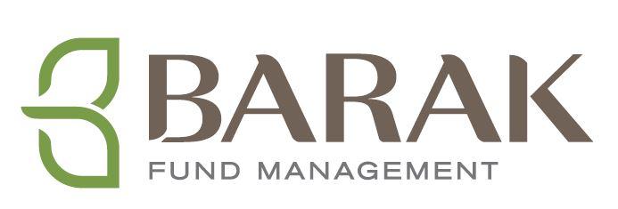 Copy of Barak Fund Management