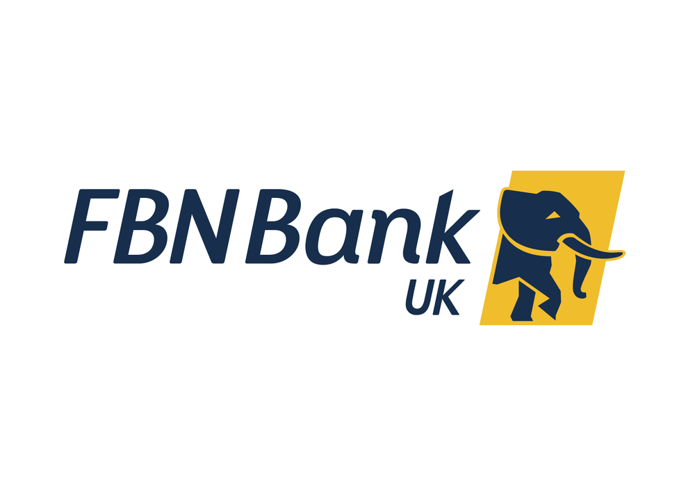 Copy of FBN Bank (UK)