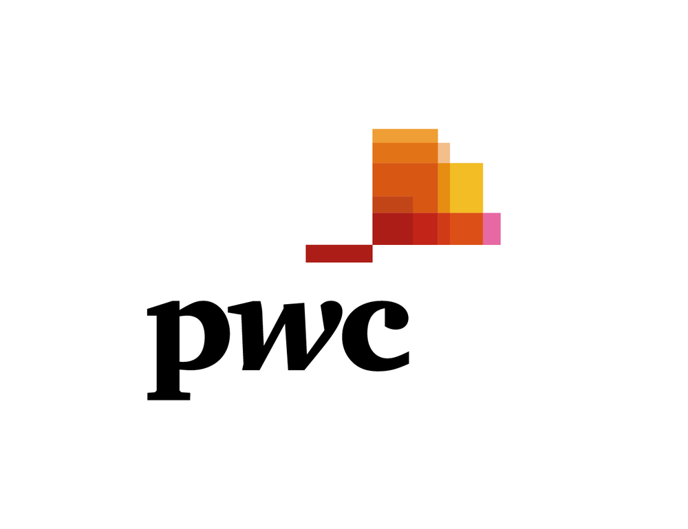 Copy of PricewaterhouseCoopers