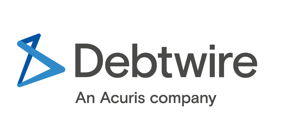 Copy of Debtwire