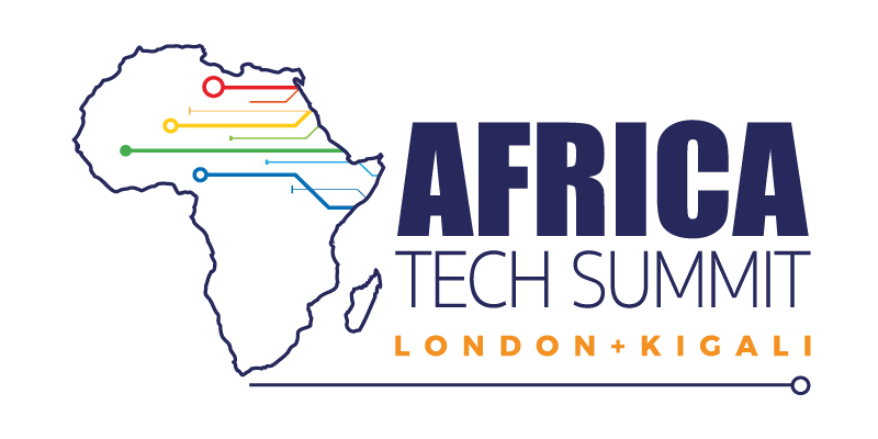 Copy of  Africa Tech Summit