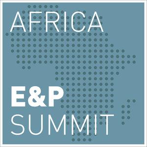 Africa E&P Summit