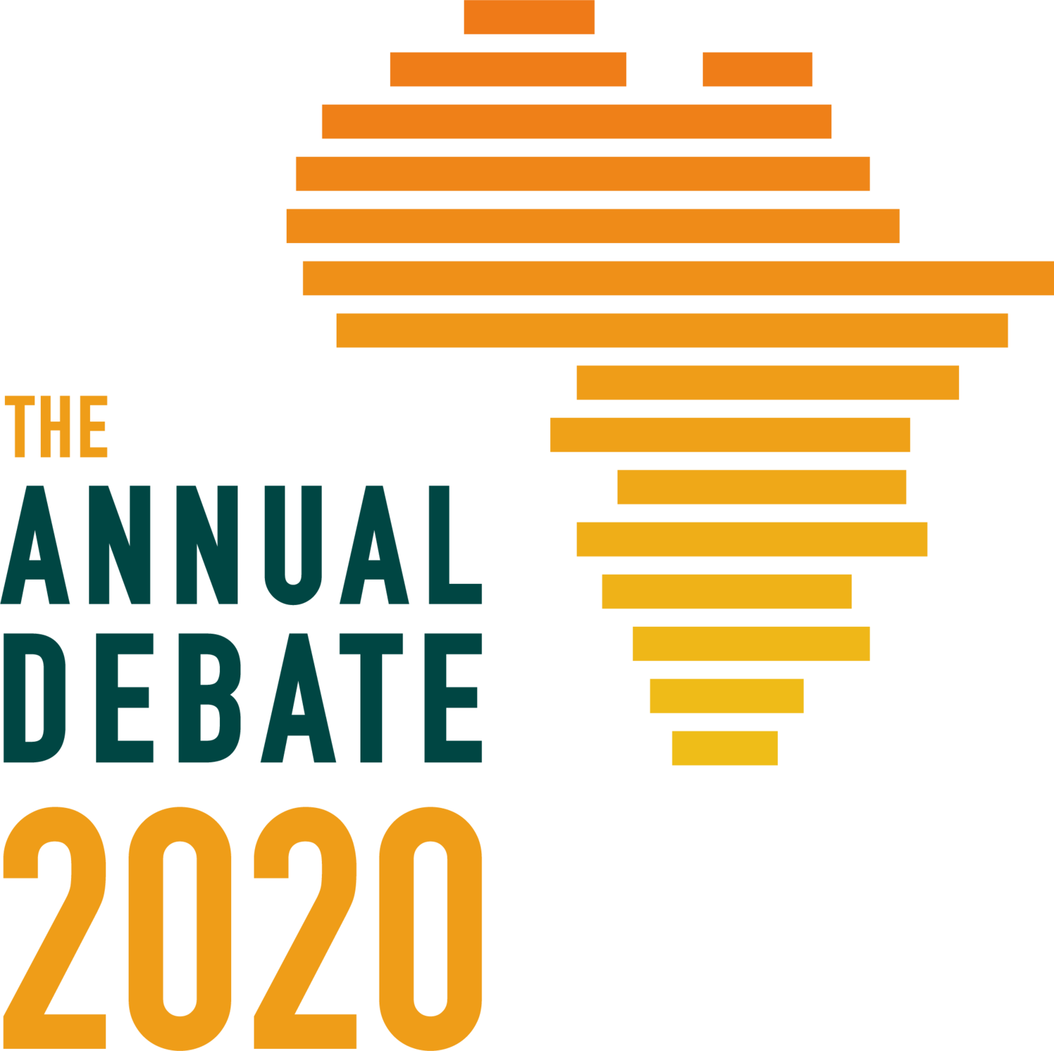 The Annual Debate | Africa's leading investment forum