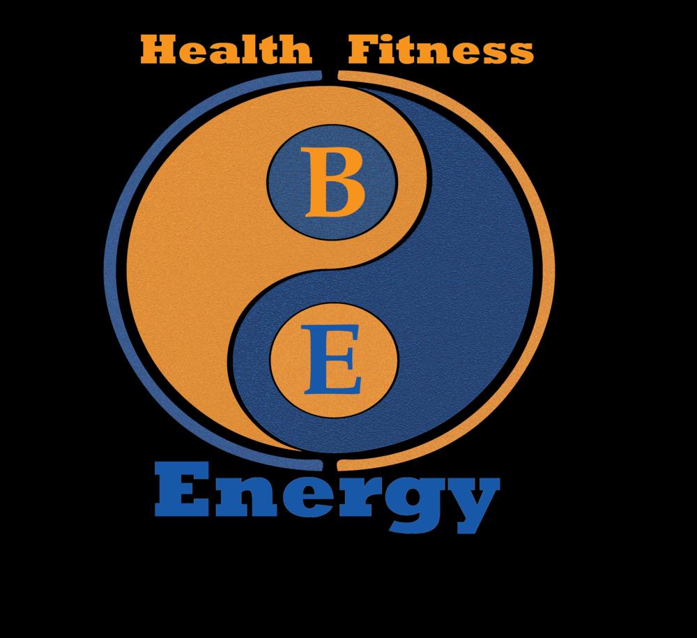 BE Energy