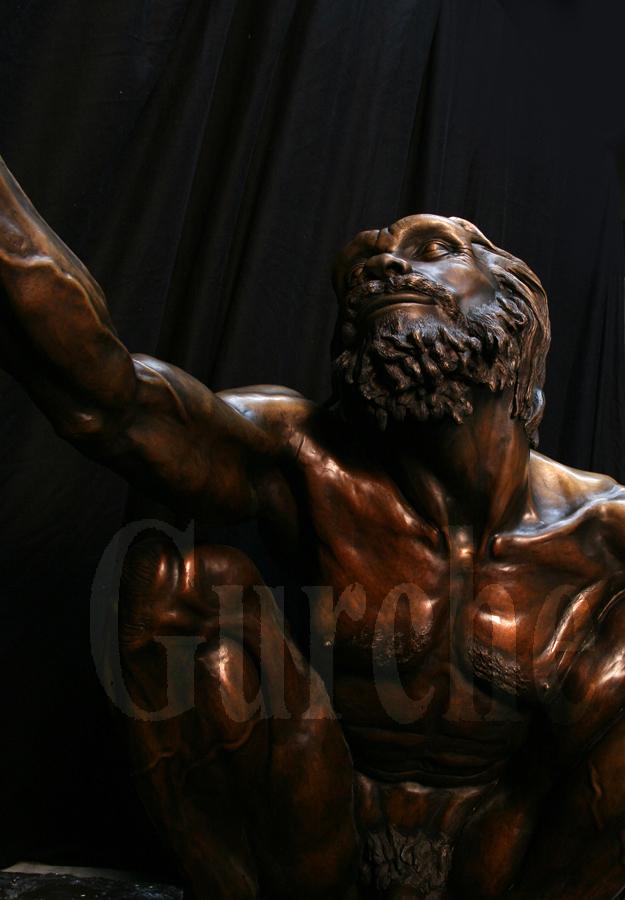 IMG 808 Homo heidelbergensis bronze Smithsonian figure.jpg