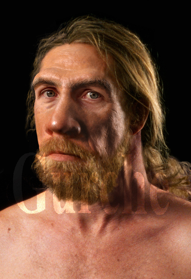 Image 783 Neandertal male based on La Ferressie 1.jpg