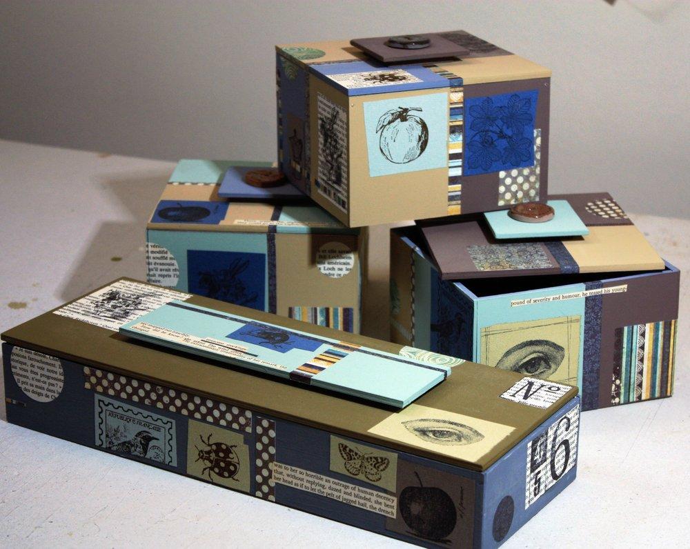 gtisane boxes.JPG