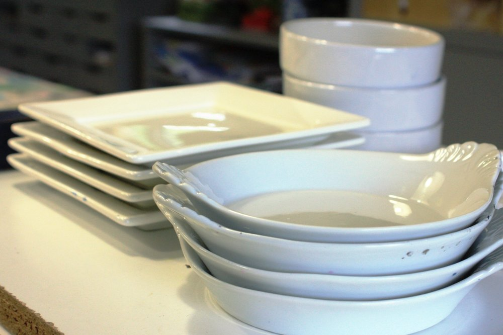 06 dishes.JPG
