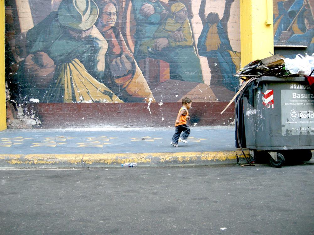 La Boca Child.jpg