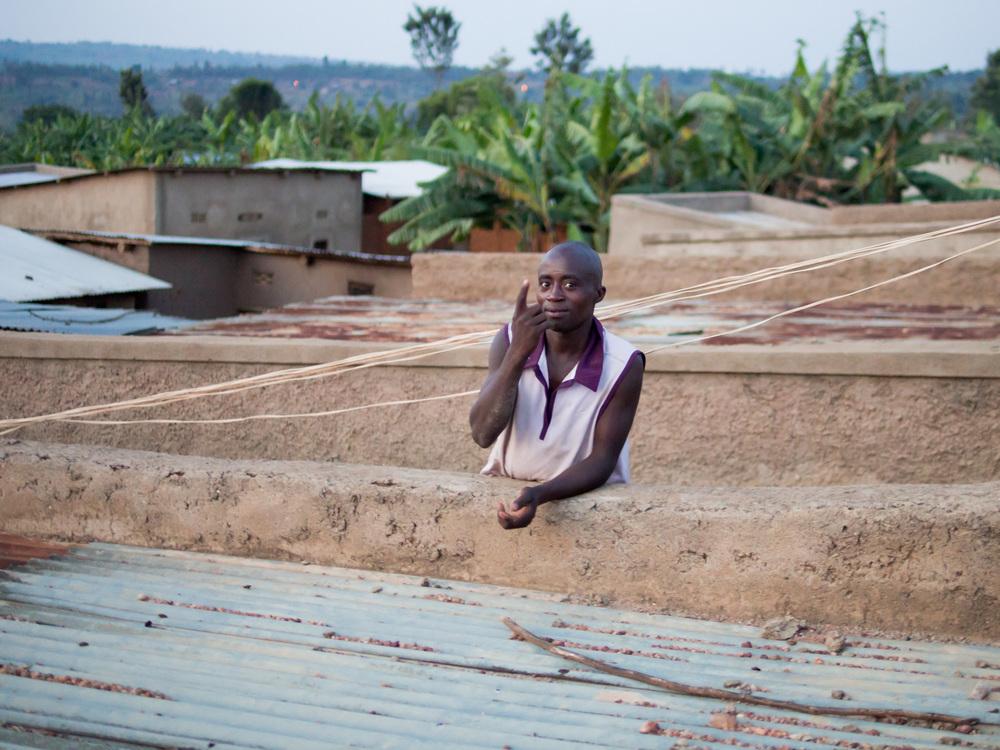 Rwanda pictures COmp-8270087.jpg