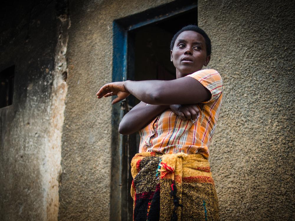 Rwanda_Betty.jpg