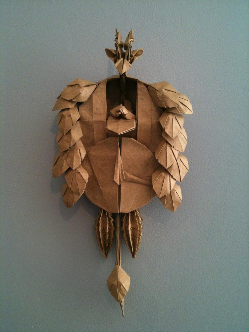 Black Forest Cuckoo Clock Designed By Robert J Lang
