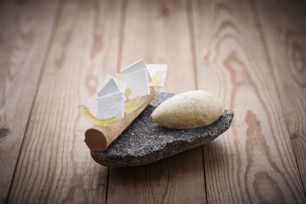 Caramel musse.jpg