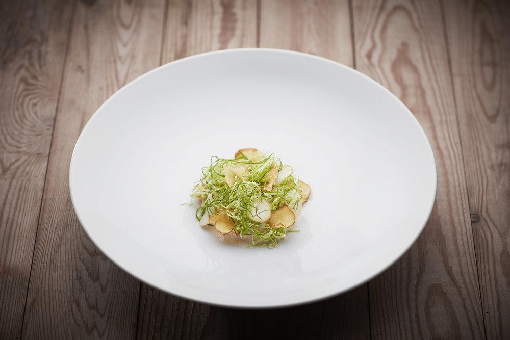 Krabbe salat m. kærlighed_2.jpg