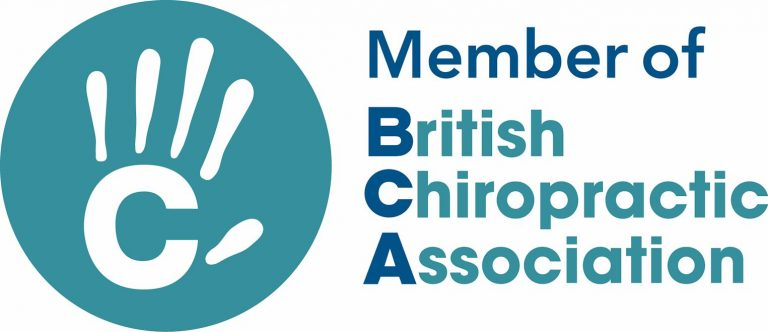 Chiropractor near me, Woodstock, Oxford, Yarnton, Kidlington, Chipping Norton, Pain, Chiropractor