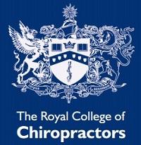 Chiropractor near me, Woodstock, Oxford, Yarnton, Kidlington, Chipping Norton, Pain, Chiropractor, massage, knee, shoulder, hip, headache, pain