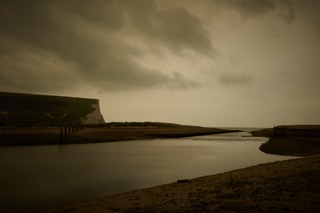 cuckmere haven_17-10-16_L9999725.jpeg