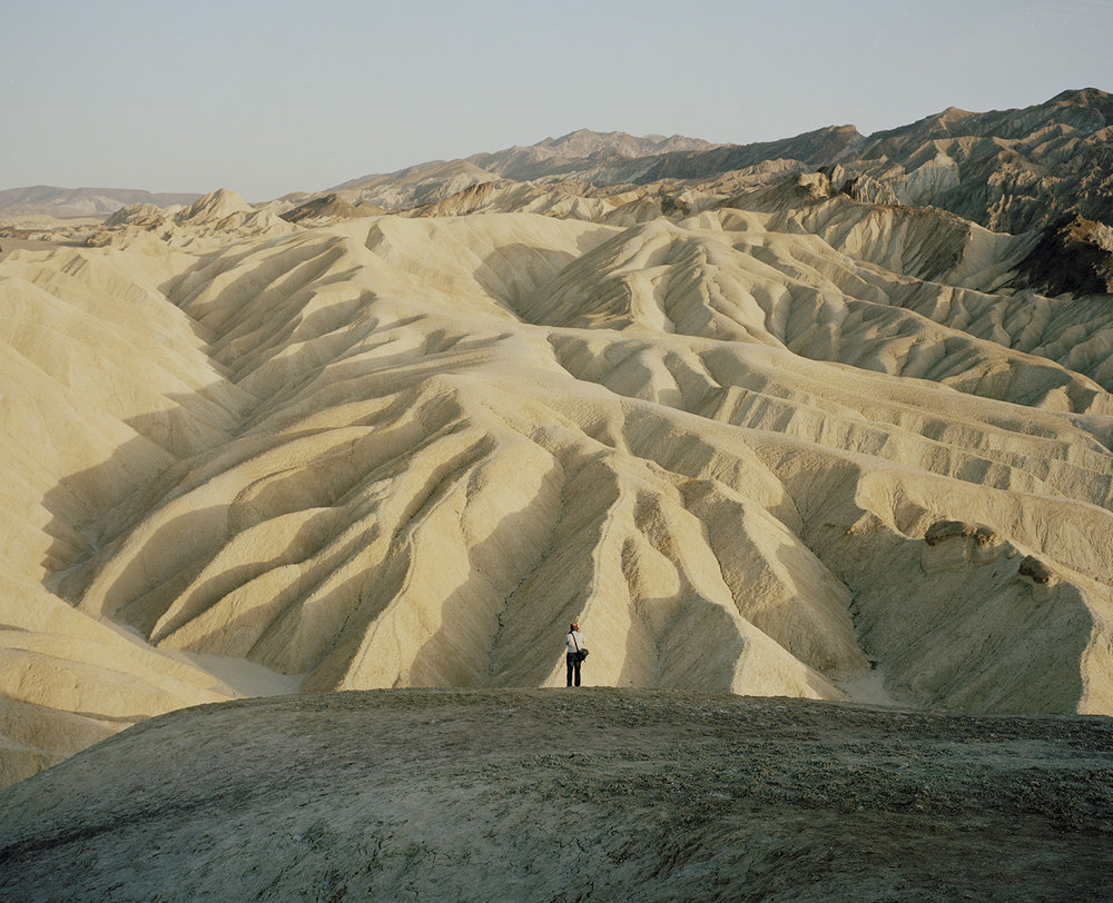 KP_Zabriskie Point_California.jpg