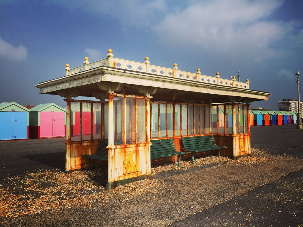 Shelter_Brighton_beachuts_Mar_2016_0918.jpg