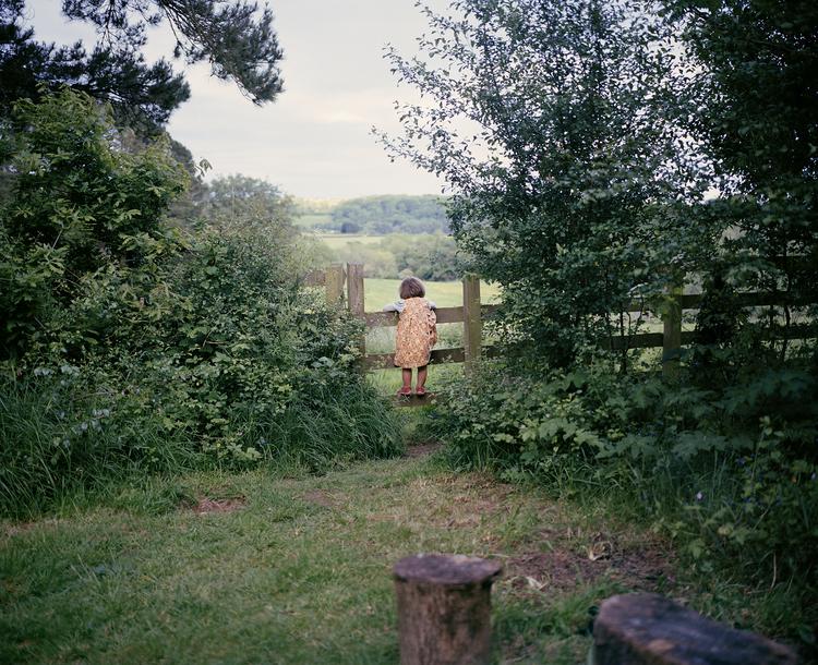 garden-gate+copy+2.jpg
