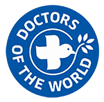 DoctorsOfTheWorld-transparent(1).png
