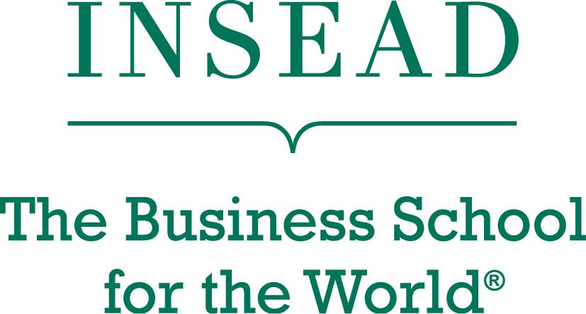insead-logo.jpg