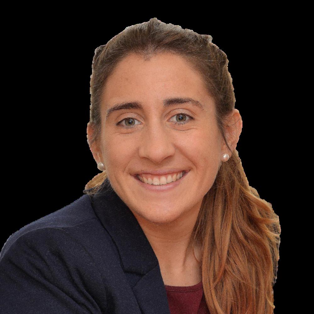 Catalina Cabral