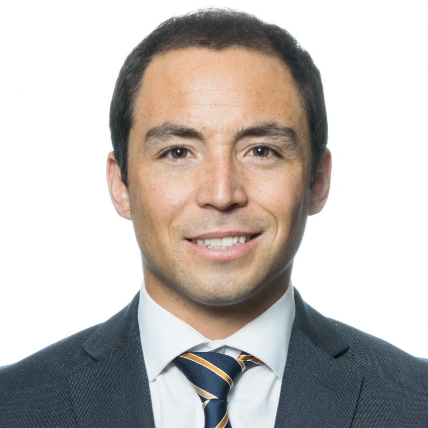 Mats Wensioe Rogat
