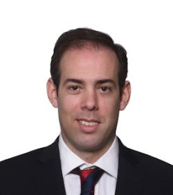 Jose Terra
