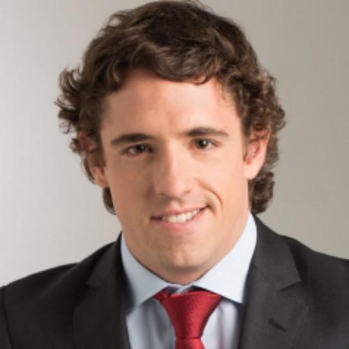 Matias Rodriguez