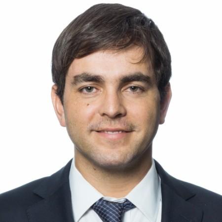 Matias Pizarro